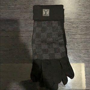 ff1fbbd9601b Louis Vuitton Hats for Women